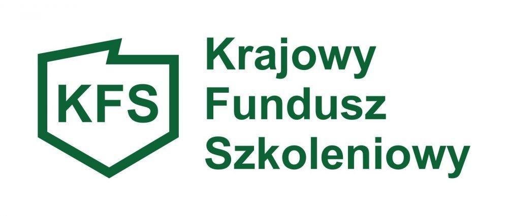 KFS logo auto 1600x800