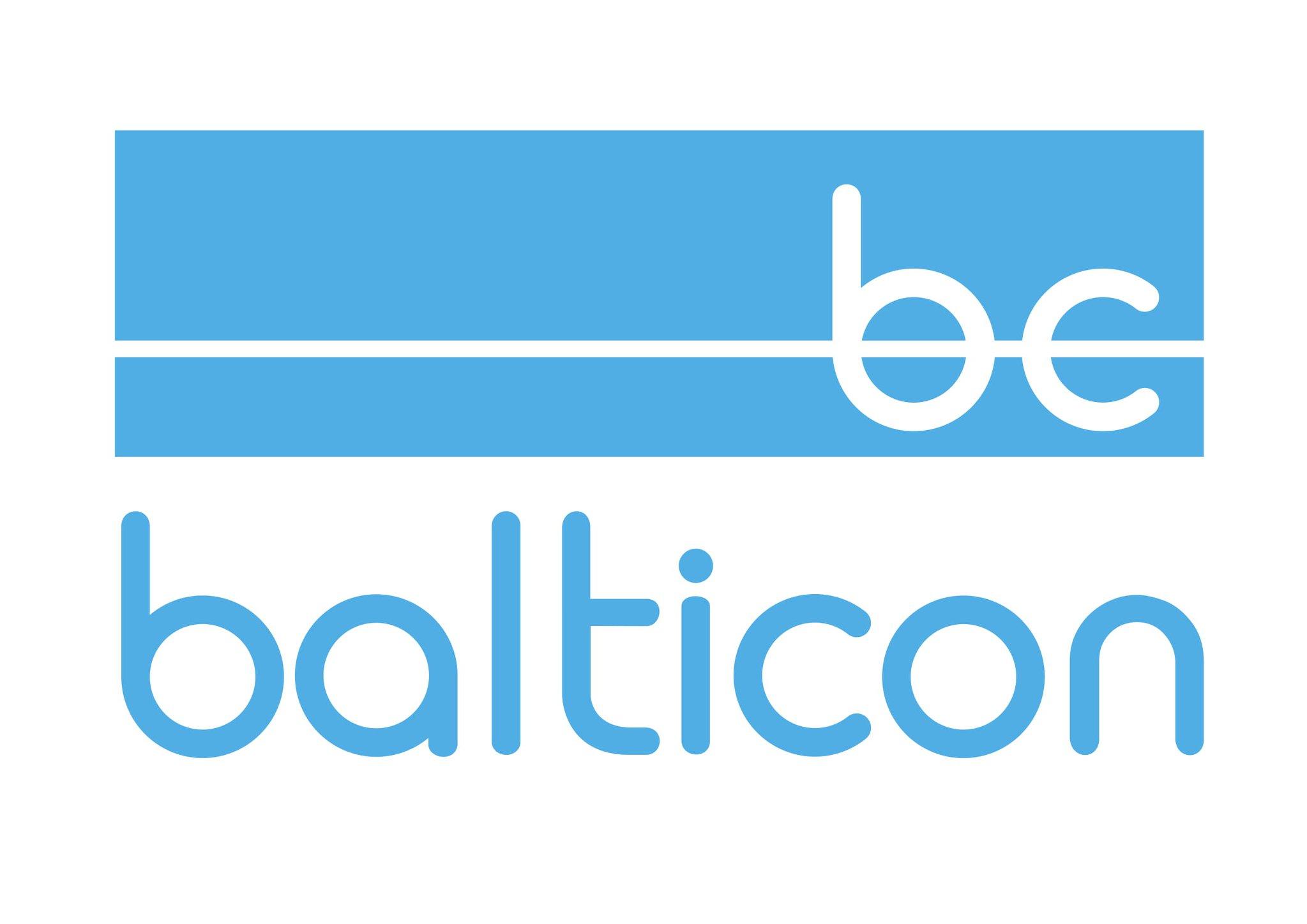 Balticon Inżynieria BHP