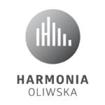 Harmonia Oliwska - Inżynieria BHP