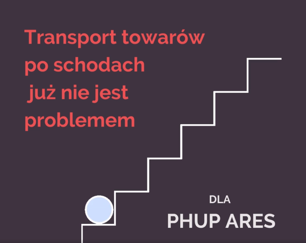 Dofinansowanie ZUS BHP Inżynieria BHP