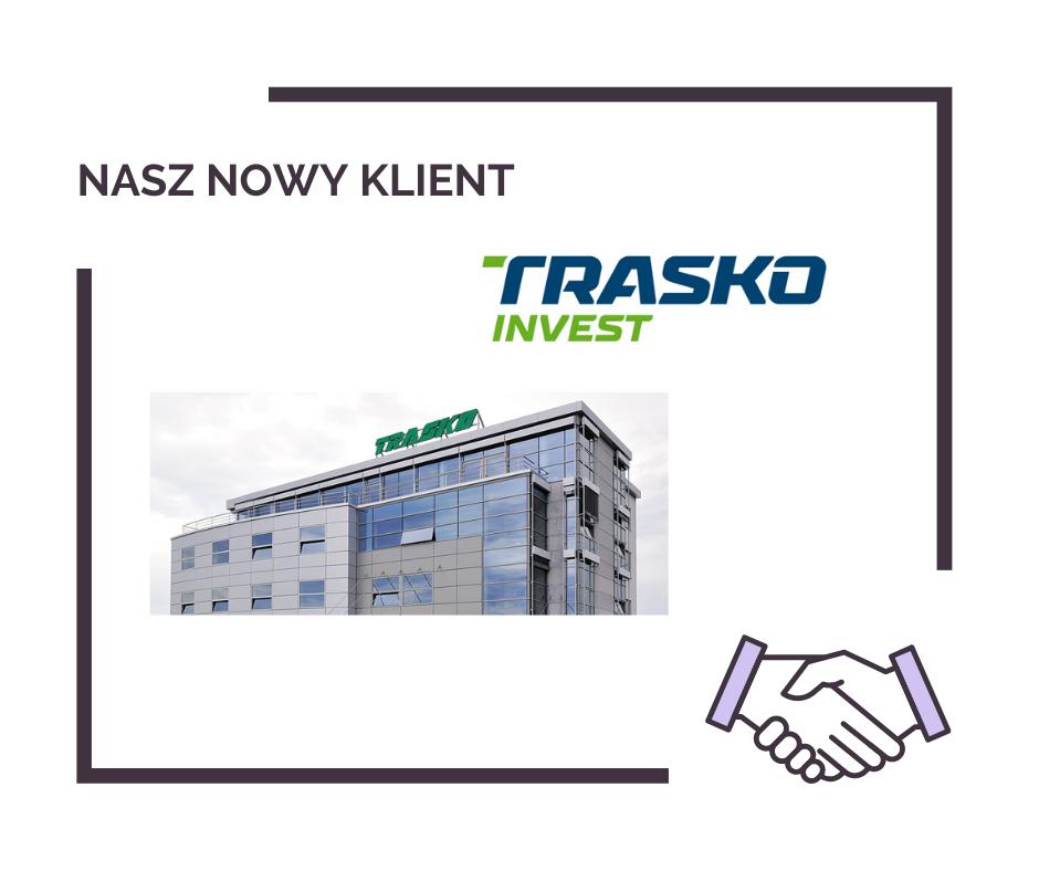 Trasko Invest